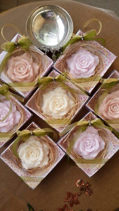 #sabun #butiksabun #soap #hediye #gift #bebek #doğumgünü #mevlüt #nikah #nişan #özelgünler #dişbuğdayı #babyshower  #annelergünü #kokulutaş #taş #kokulusabun #özelgün #söz #doğum #kese #asetatkutu #izmir #istanbul #ankara #gesso