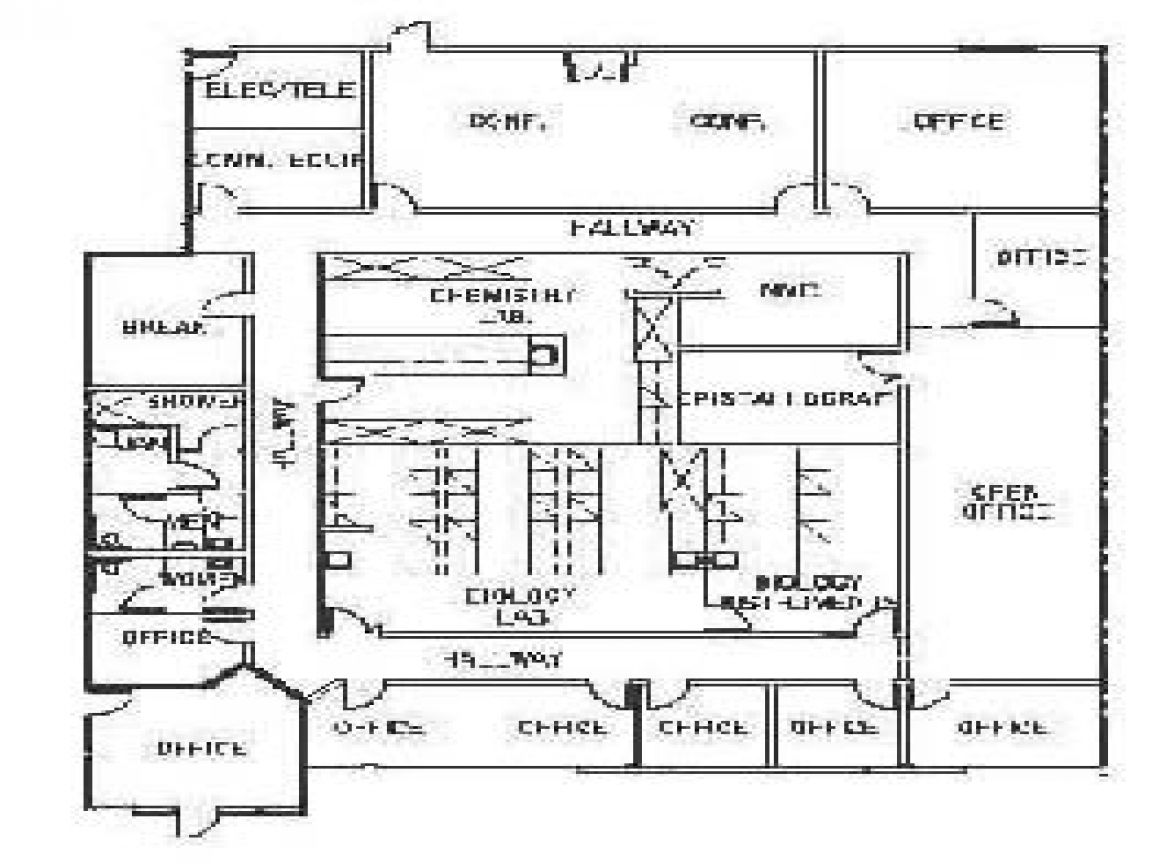 Uncategorized Home Plan Over 10000 Square Feet Interesting With House Plans Small House Elevation Design Modern House Plans