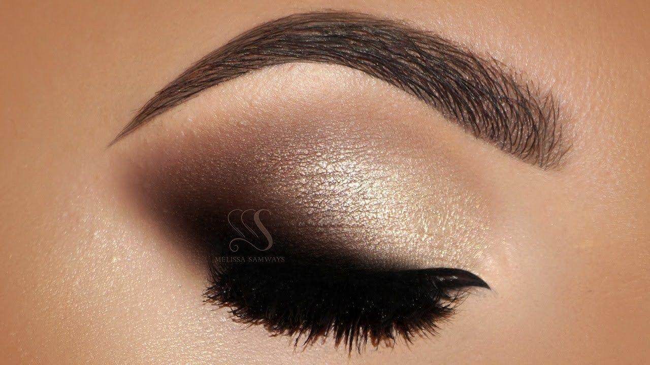 natural smokey eye makeup natural smokey eyes makeup