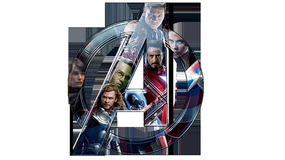 fanart.tv/... Avengers animados, Avengers, Super héroe