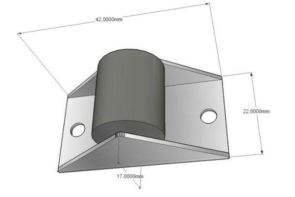 Faire un Tiroir de rangement pour Lit évolutif (avec images) | Rangement tiroir, Tiroir, Lit ...