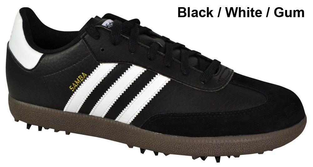 14+ Adidas summer golf shoes info