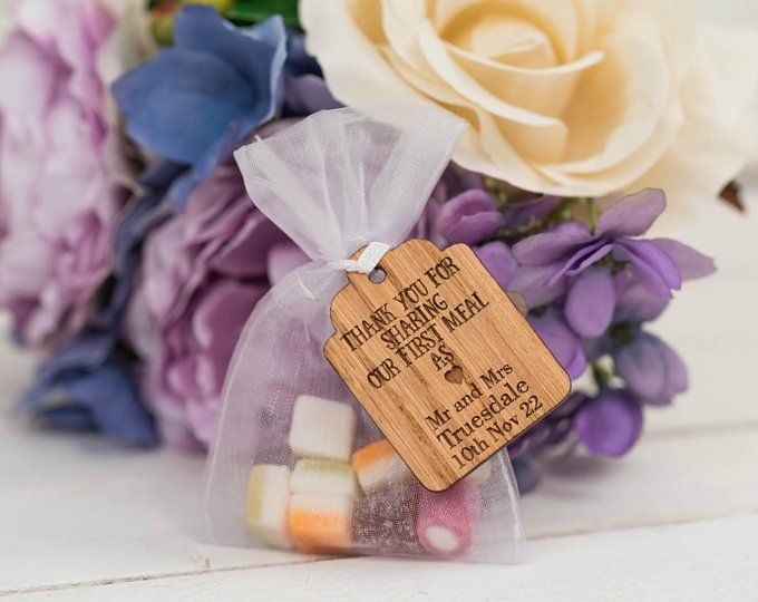 Rustic Wedding Ideas On A Budget Make Your Own Favours And Table