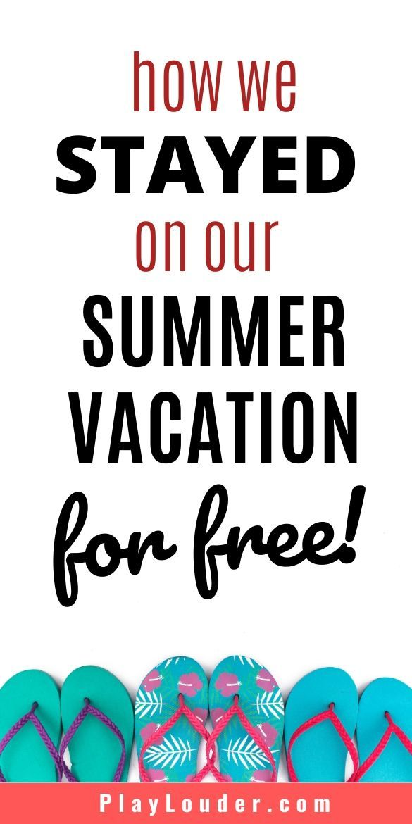 FInd out how we stayed on our holiday for free for the best frugal living tips. Check out this low cost holiday and other budget holiday ideas now #budgetholiday #budgetliving #lowcostholidays