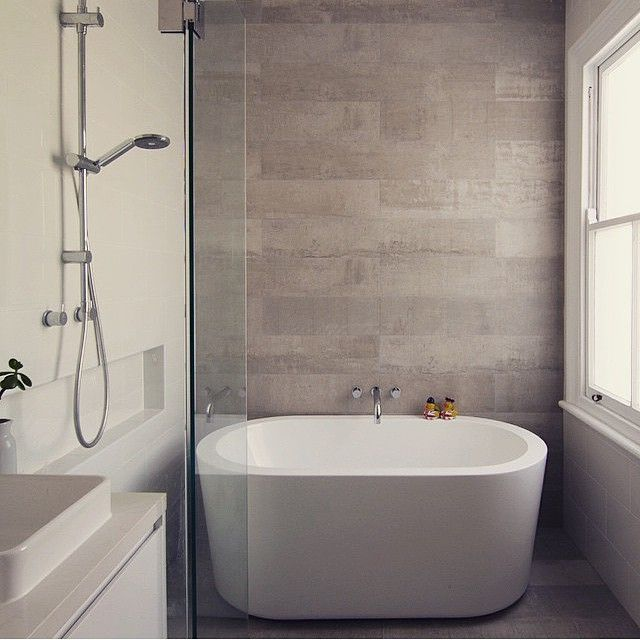 Regram Ssd Studio Bathroom Taps Interiordesign Australia Architecture Bathroom Ideas Uk Simple Bathroom Bathtub Remodel