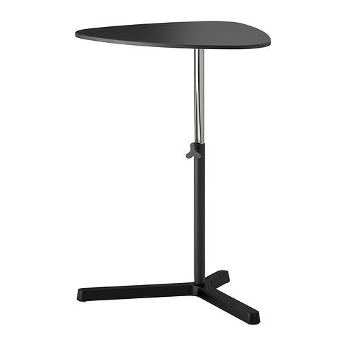 Svartåsen Laptop Stand Black The Home Mi Casa Pinterest
