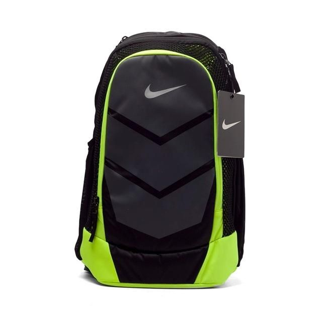 Email Bañera ignorar  Original New Arrival NIKE VAPOR SPEED Men's Backpacks Sports Bags |  Backpack sport, Sport bag, Men's backpacks