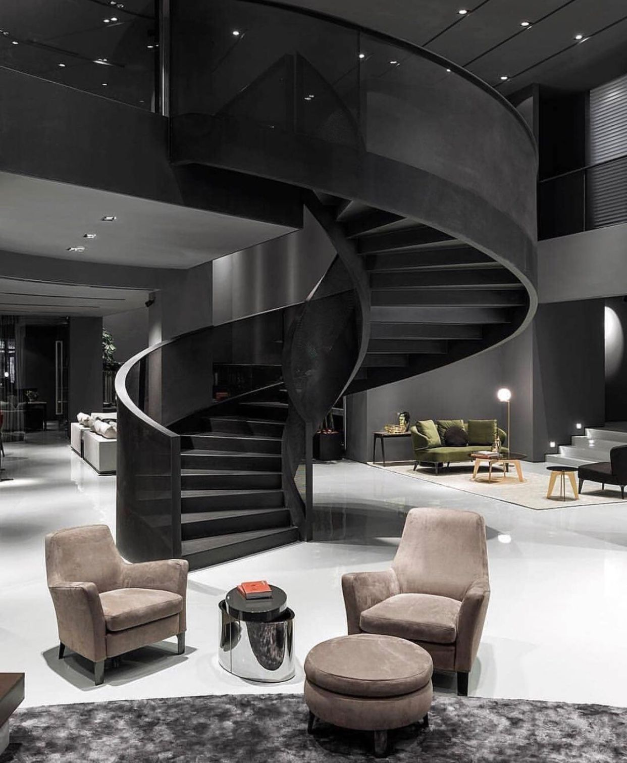 House goals    not even kidding retail interior exterior apartment also pin by ceola johnson on future home in pinterest rh