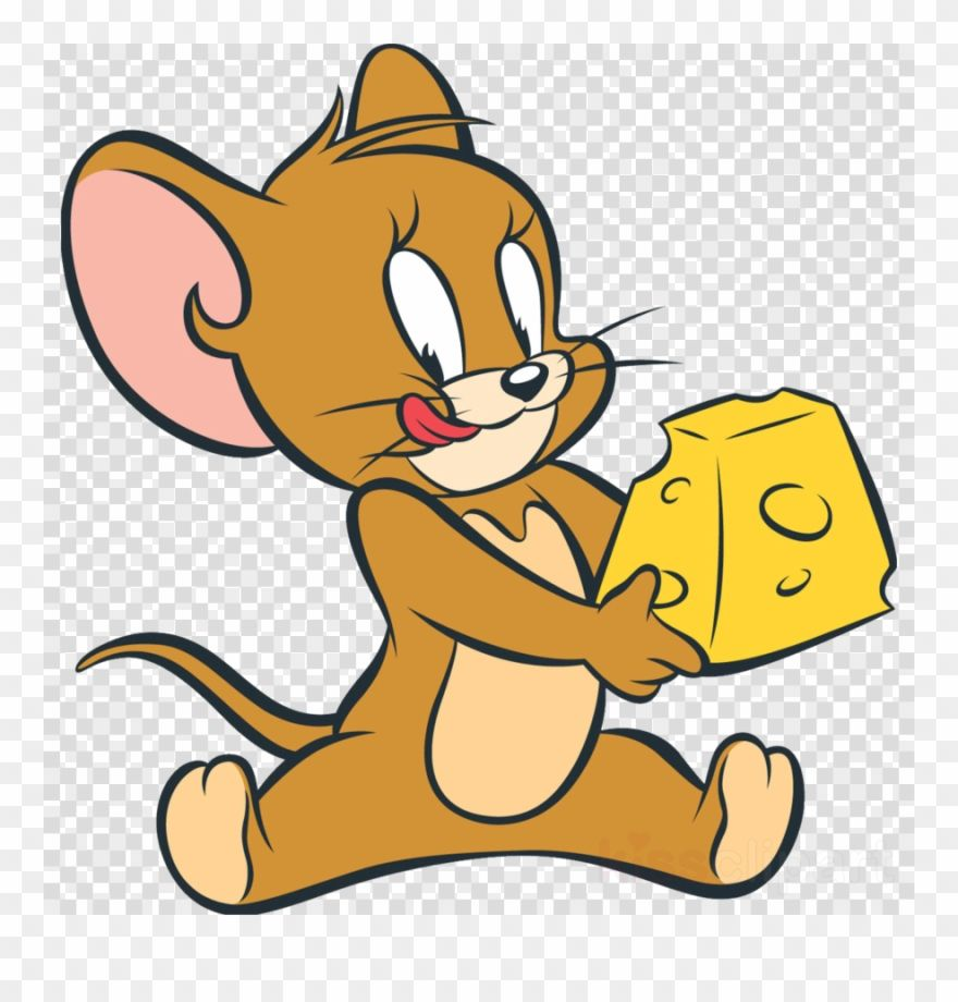 Jerry Mouse Clipart Jerry Mouse Tom Cat Tom And Jerry Png Transparent Png 1695180 Is A Creativ Tom And Jerry Pink Panther Cartoon Tom And Jerry Wallpapers