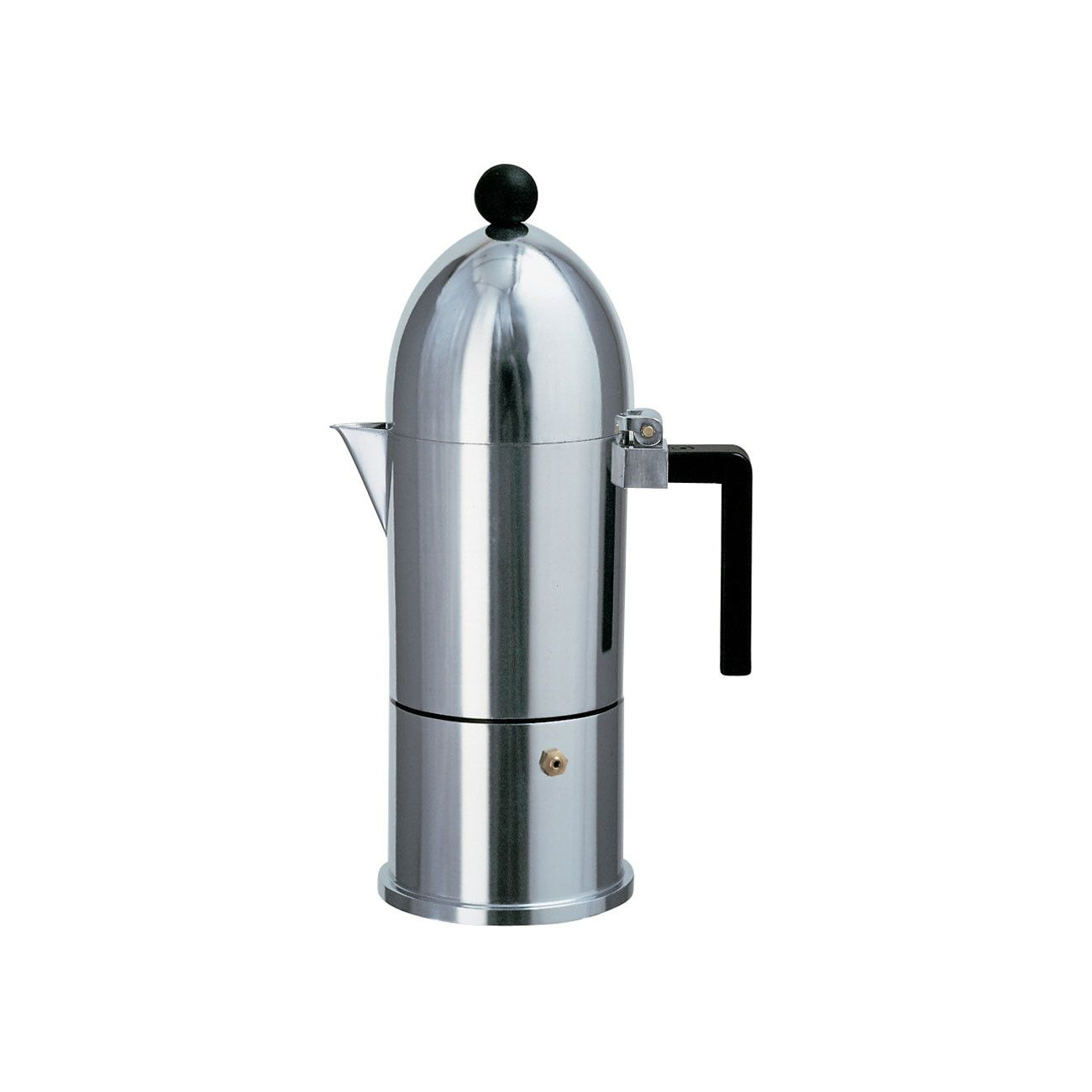 Beautiful Explore Espresso Coffee, Coffee Machines, And More! Design