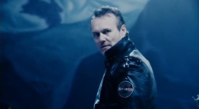 Nathan Wallace The Repo Man Repo The Genetic Opera Evil Doctor Anthony Head The Best Films