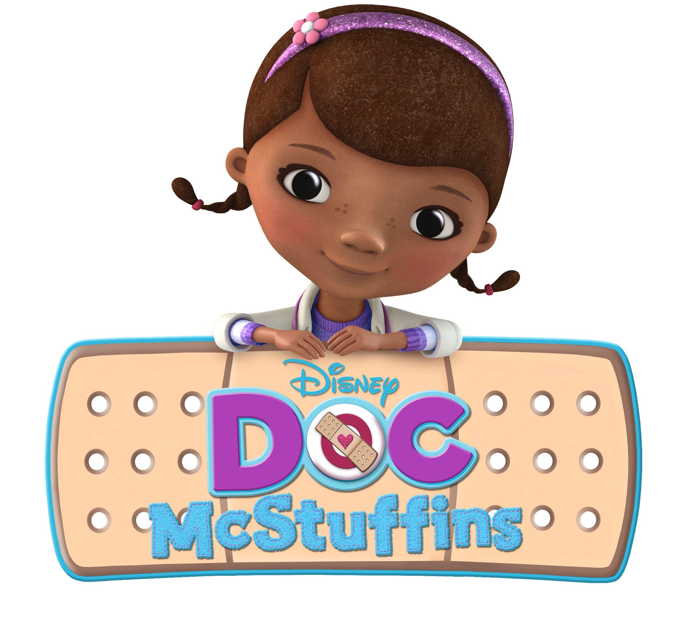 34179a83b0bfcbc52a125caf3b02f594 Jpg 2370 2132 Doc Mcstuffins Birthday Party Doc Mcstuffins Party Doc Mcstuffins Toys