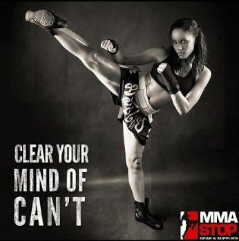 thai box idézetek MMAStop   Google+   Kickboxing quotes, Kickboxing, Fitness motivation