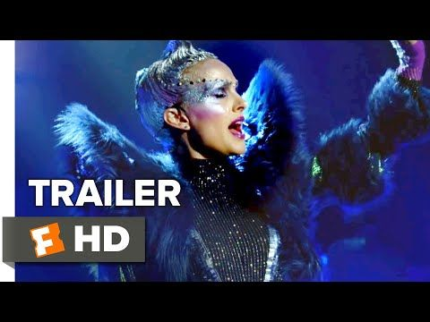 Vox Lux Trailer 2 (2018) Movie trailers, Trailer 2