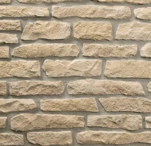 Steinwand Verblender Wandverkleidung Steinoptik Armorique Beige Steingewand De Verblender Wandverkleidung Steinoptik Steinoptik