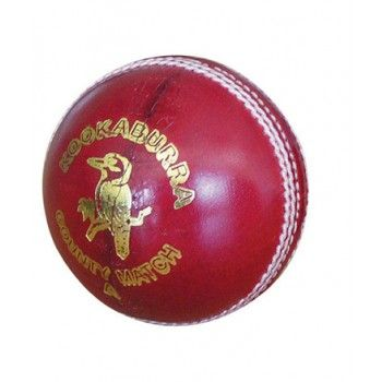 County Match Cricket Ball Cricket Balls Cricket Cricket Sport