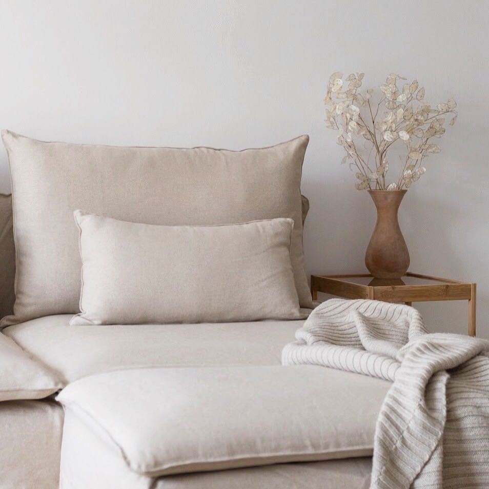 The Best Sectional Sofas Of 2019 And How To Pick Them Don T Buy A Sectional Sofa Until You Read This In 2020 Ikea Sofa Covers Ikea Sectional Sofa Ikea Couch Covers