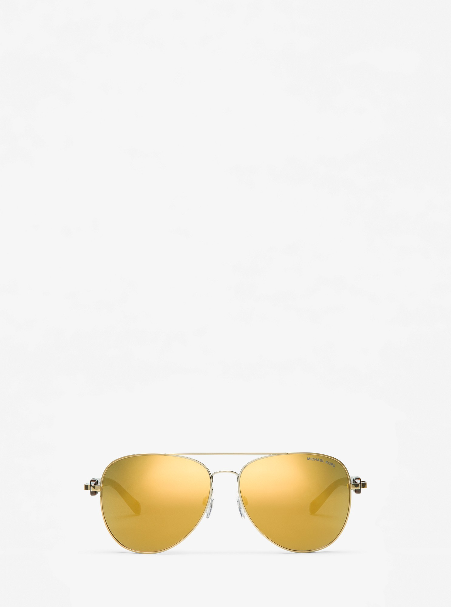 811cc2fdf4f Pandora Sunglasses by Michael Kors in 2018