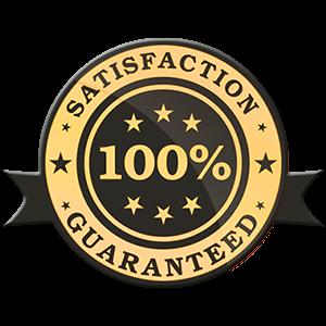 Mobile Mechanics Satisfaction Guaranteed Mobile Mechanic Mechanic Mobile
