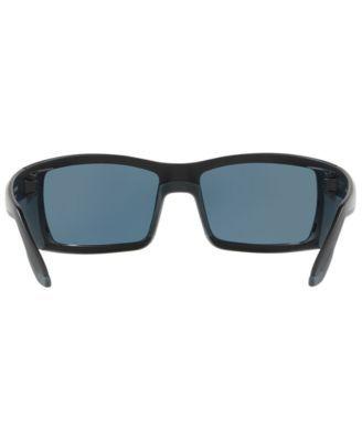efb293989f16 Costa del Mar Polarized Sunglasses, Permit Polarized 60 in 2019 ...