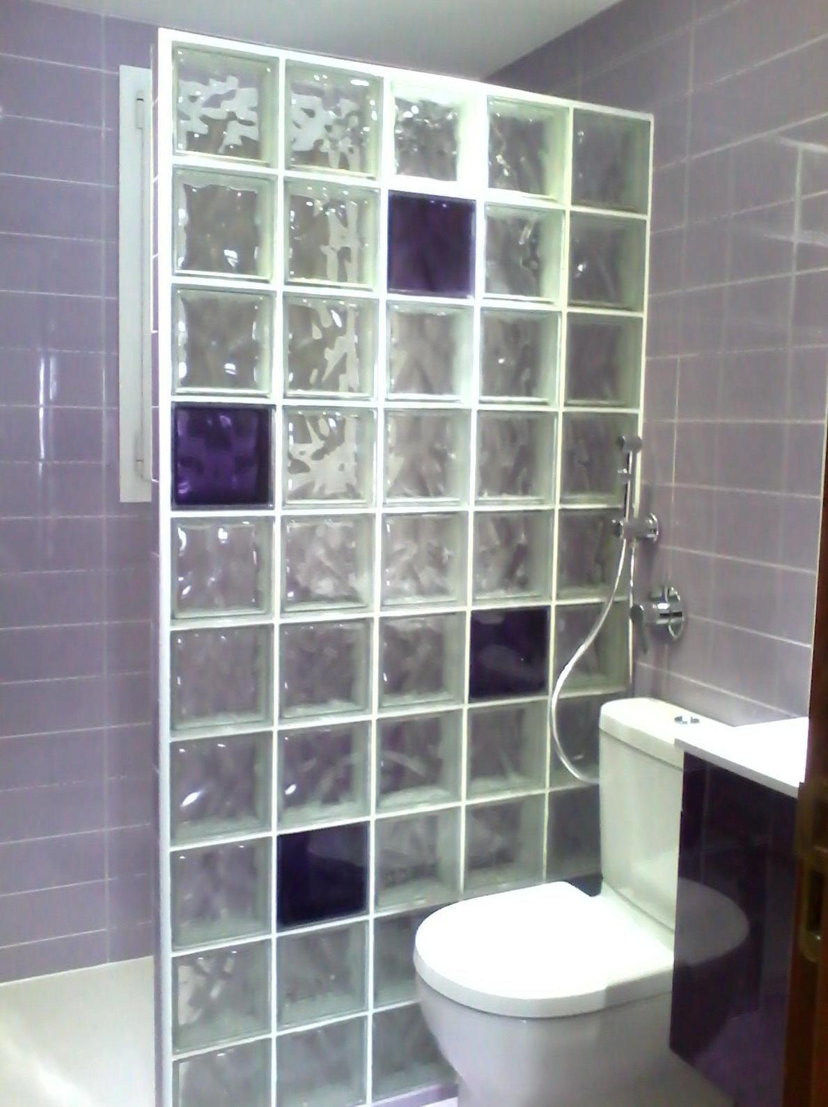 Paves ducha buscar con google ideas para el hogar - Ideas mamparas de ducha ...