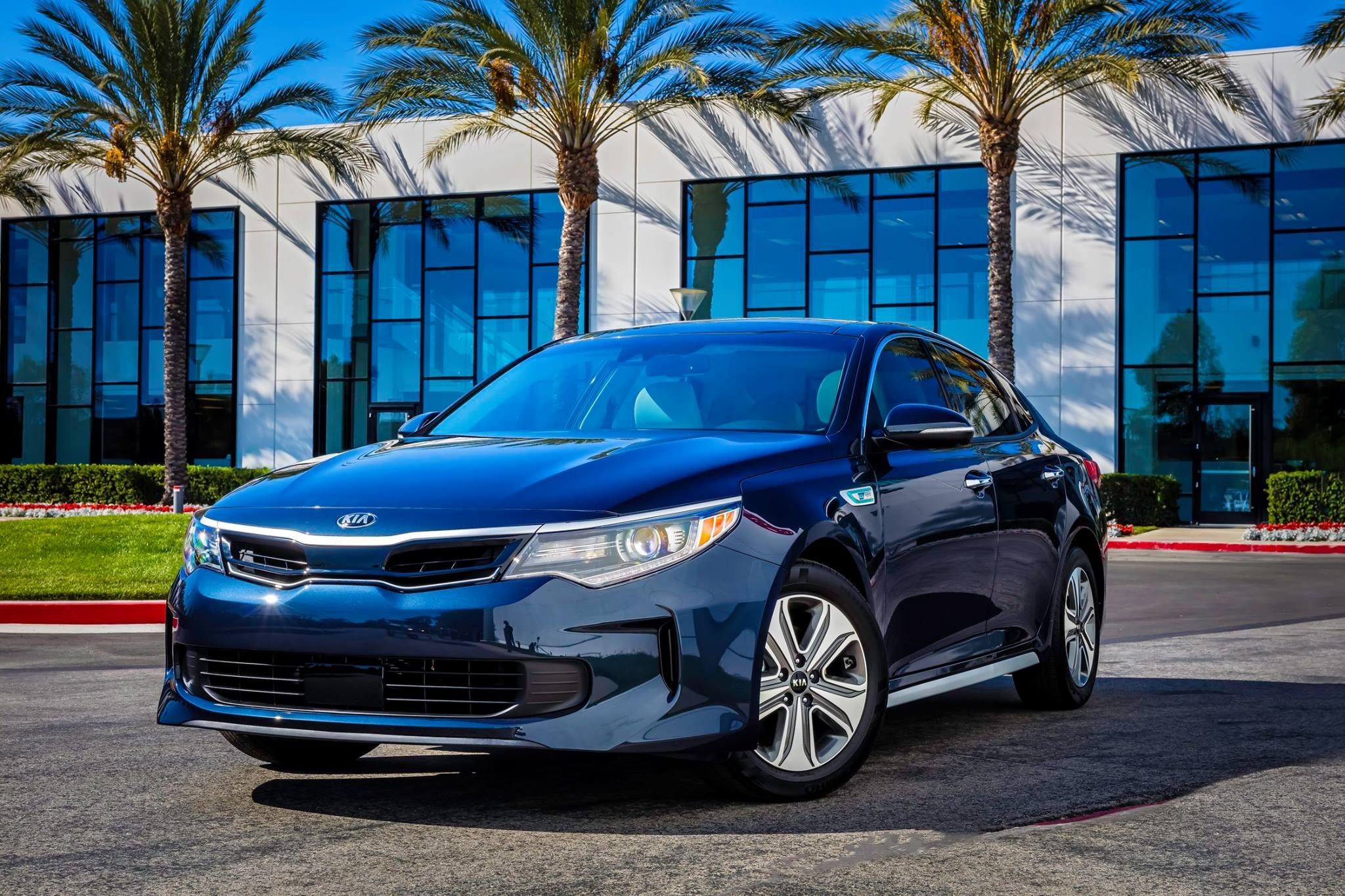 ex right sale on in la copart title auto salvage auctions en online rouge carfinder of lot kia cert baton brown view optima