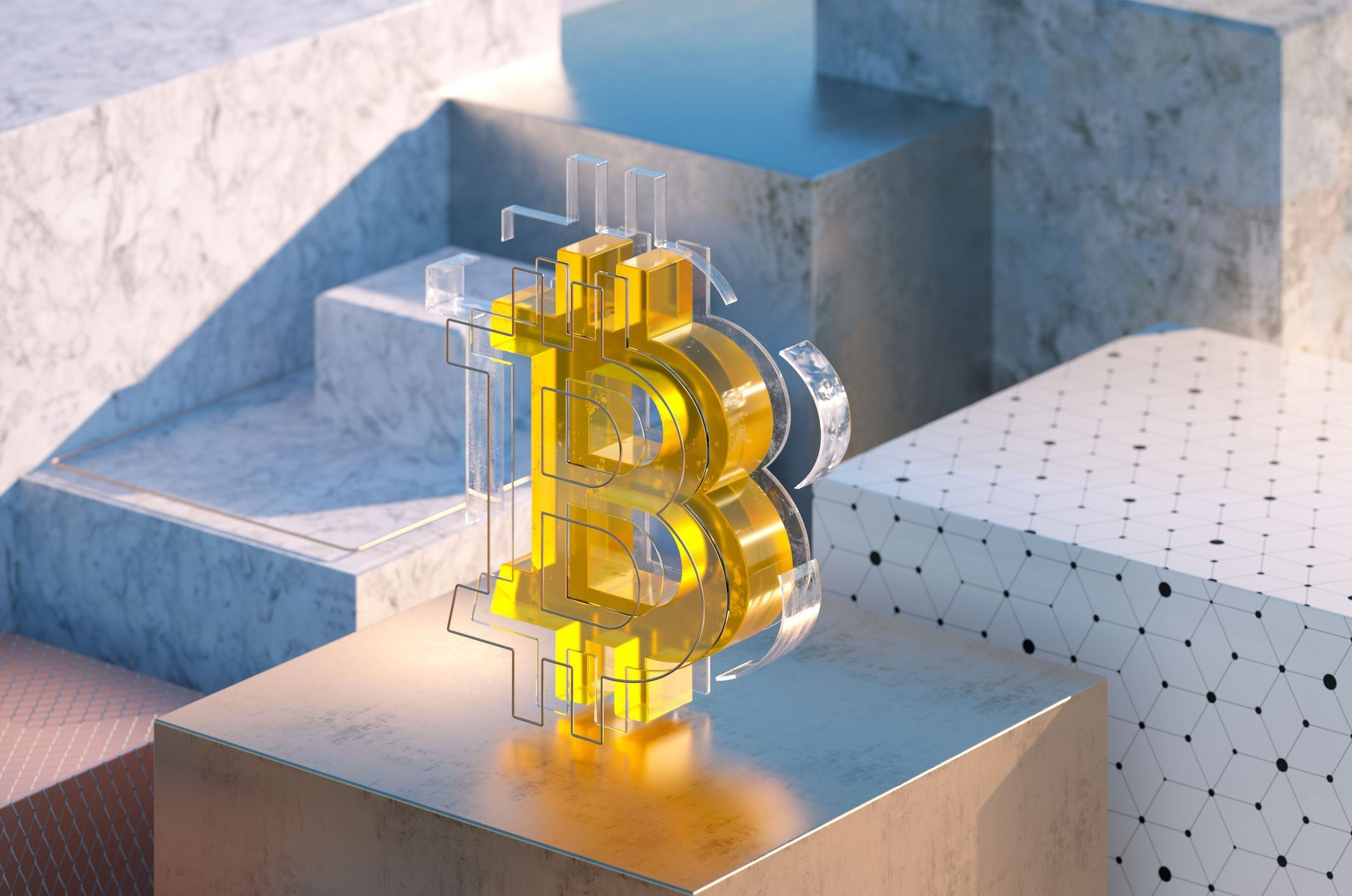 bitcoin chicago trade