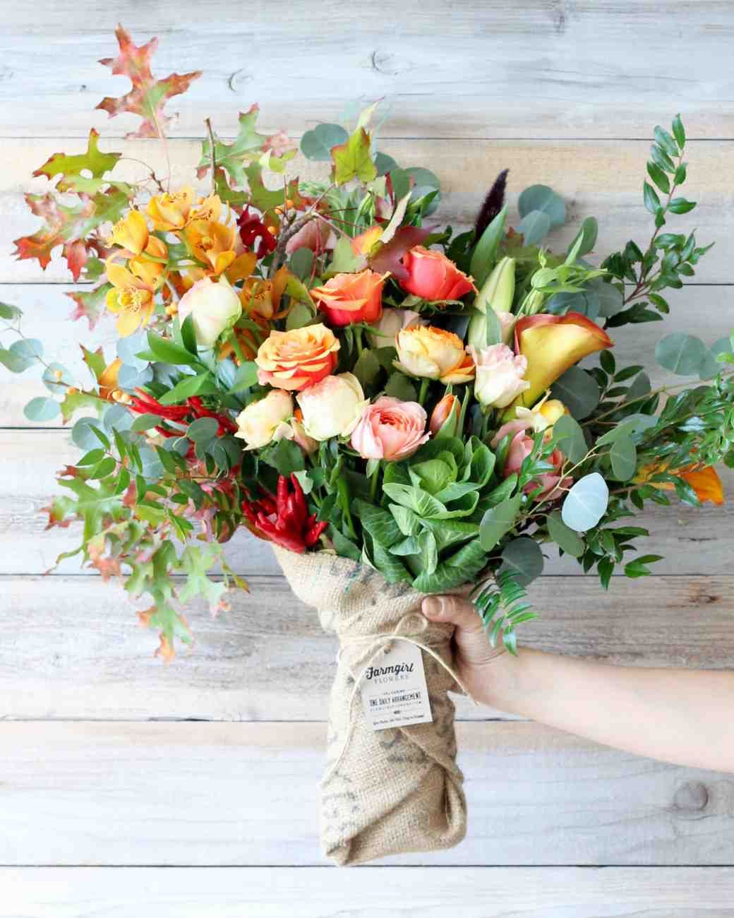 What Do You Get Your Bride For A Wedding Gift: 30 Hostess Gifts For Your Mother-in-Law
