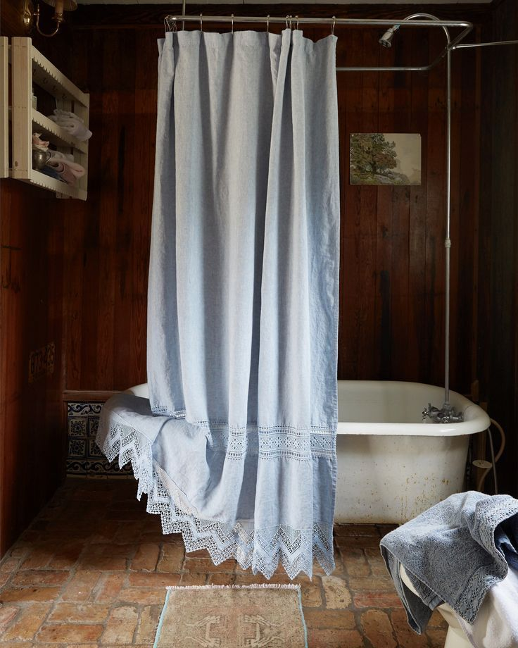 Beautiful blue bathroom beauty delicate lace detail shabby chic delicate lace detail shabby chic exclusive shabby chic projects you can do yourself diy shabby chic project ideas pinteres solutioingenieria Image collections