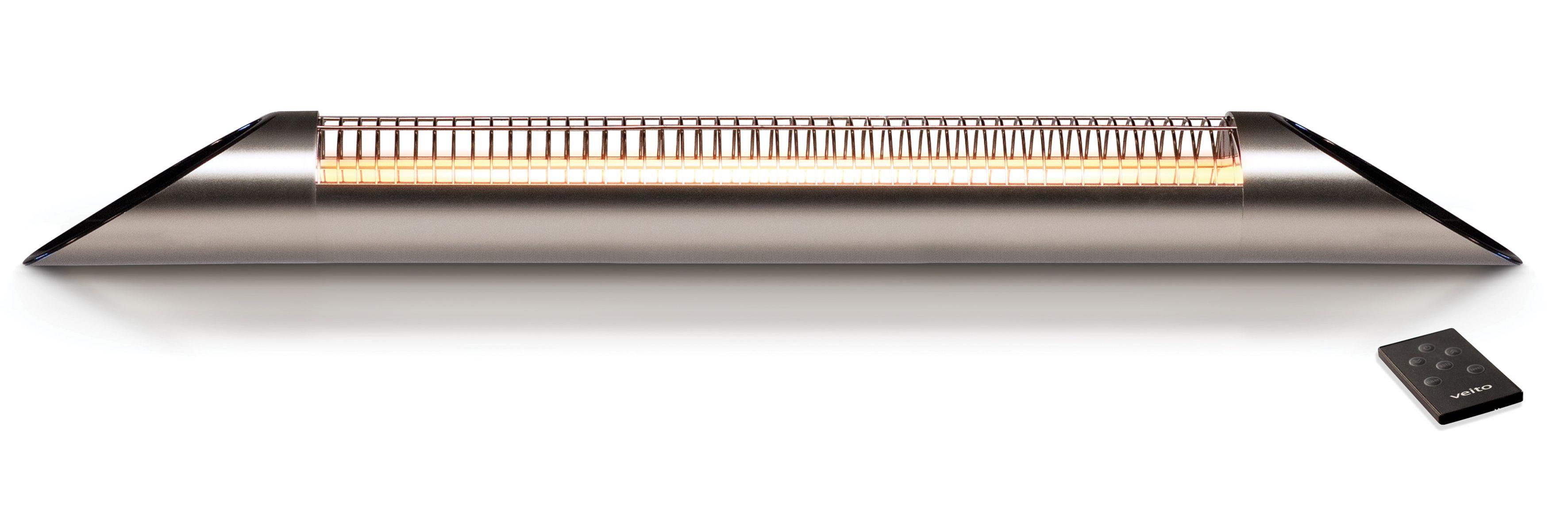 Heizstrahler Badezimmer Amazon | Blade Veito Blade Veito Pinterest Blade