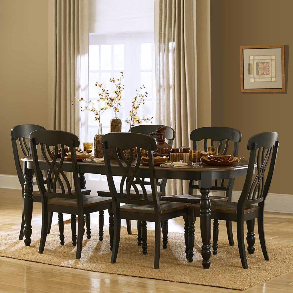 Dining Room Chairs Sears