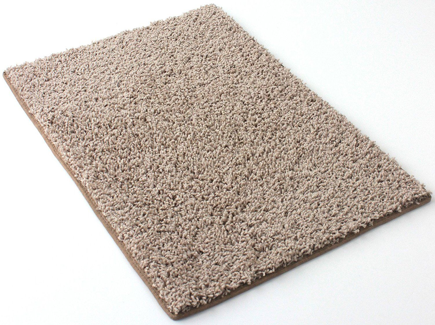 9 X12 Beige Area Rug Frieze Plush Textured Carpet For Residential Or Commercial Use Many Sizes And Shapes T With Images Rugs On Carpet Carpets Area Rugs Textured Carpet