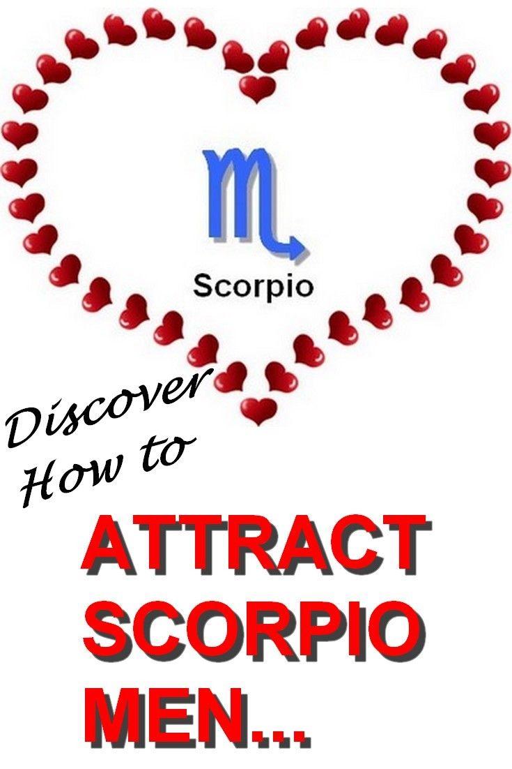 Sagittarius and scorpio sexual attraction