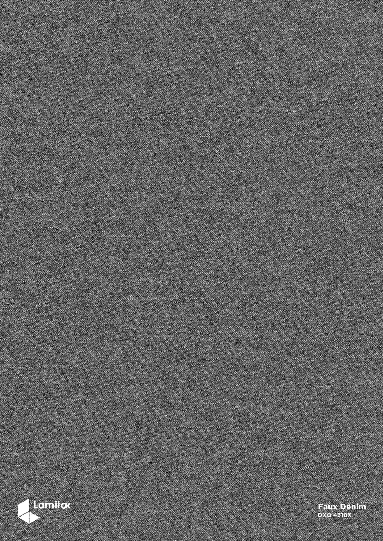 Faux Fabric Effect Plain Arthouse Linen Texture Light Grey Wallpaper 676006