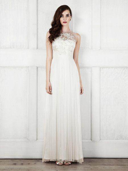 23+ Catherine deane leticia dress ideas