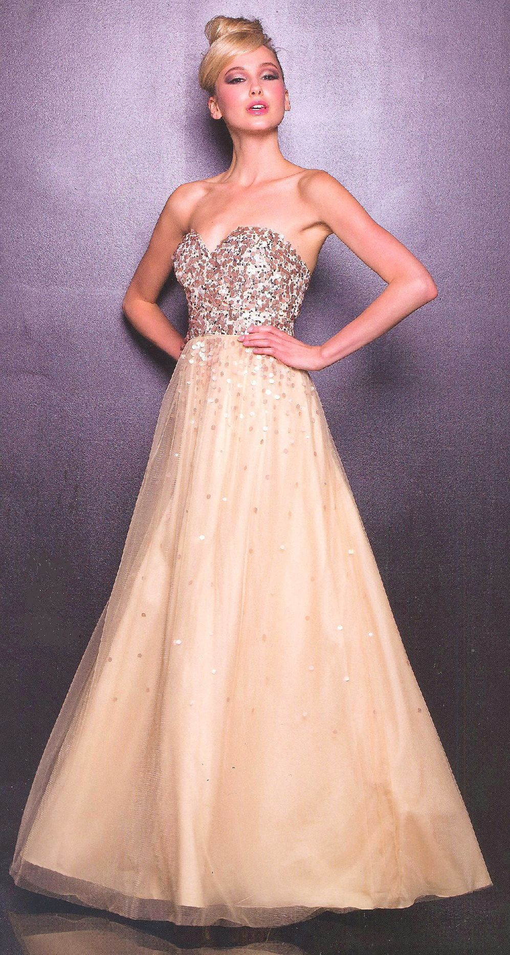 Prom dresswinter ball dress under red carpet ready ball