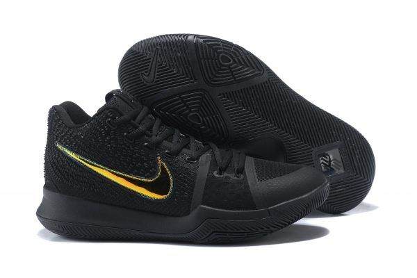 Cheap Nike Kyrie 3 PK80 For Sale Online
