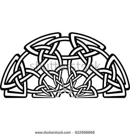 Image result for celtic knots