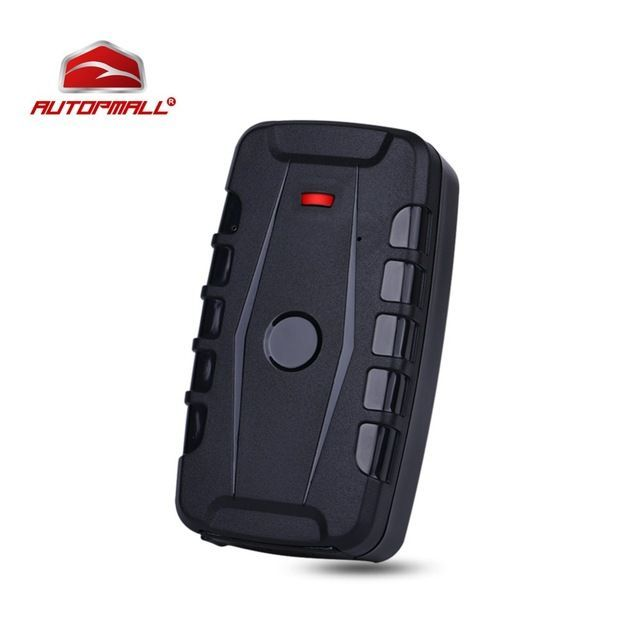 Tracking Devices For Cars Best Buy >> Best Buy 53 28 Buy Car Gps Tracker Lk209b Vehicle Tracking Device