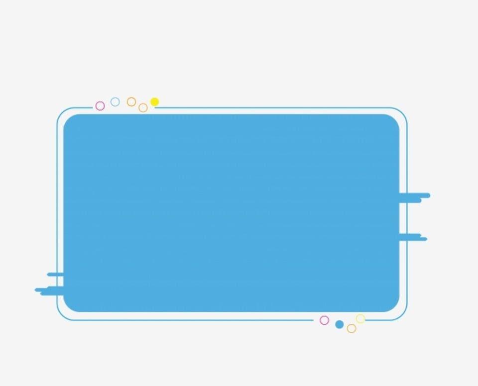شريط عنوان الملمس الأزرق شريط العنوان الأزرق إطار الحدود الزرقاء عنوان الإطار شريط العنوان الأزرق Png والمتجهات للتحميل مجانا