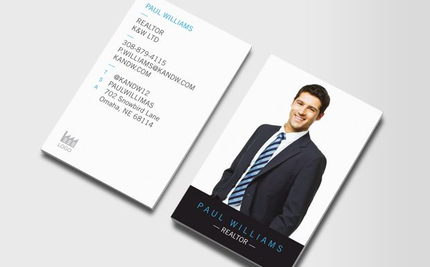 Real estate agent business card google search business card re real estate agent business card google search reheart Images