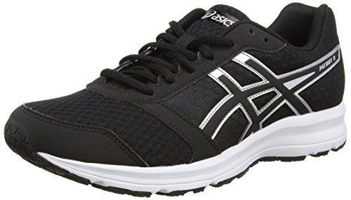 zapatillas atletismo hombre asics