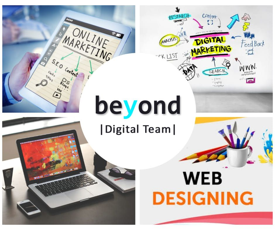 Website Design Companies In India Responsive Website Design Development Services In India Web Digital Marketing Website Design Company Web Design Company