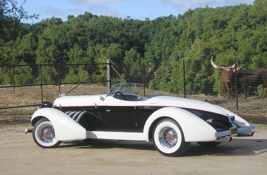 excalibur car - Google zoeken | Cars! | Pinterest | Cars, Kit cars ...