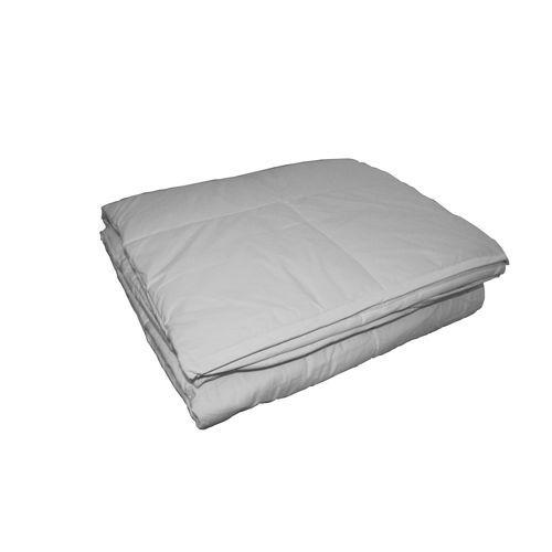 Royal Elite Silk Duvet Duvet Down Comforters Duvet Sizes