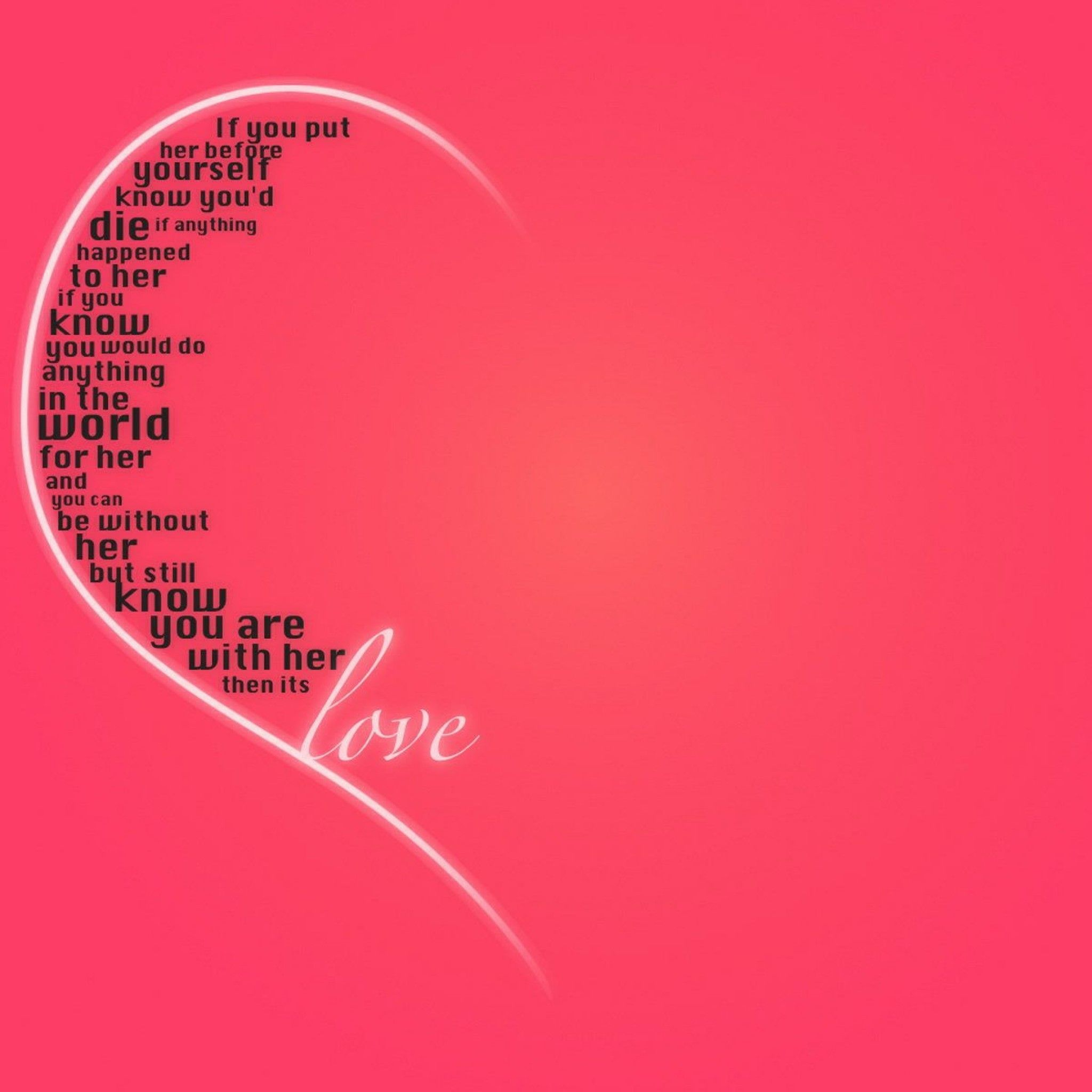 Https All Images Net Wallpaper Iphone Love Hd 53 Wallpaper Iphone Love Hd 53 Check More At Https All Images Net Wallpaper Iphone Love Hd 53 Ahne