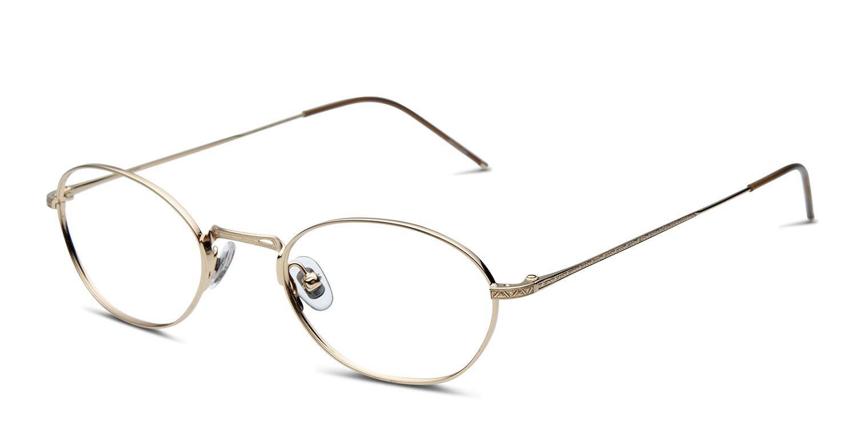 9998c10747 16 Fresh John Varvatos Sunglasses Ideas - john varvatos artisan blu ...