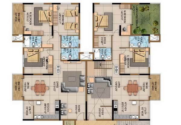 341925401e63e93c4020342a59dd33ae Home Plan Designer Software Home And Landscaping Design On Floor Plan Layout Free Download