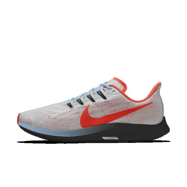 Nike Air Zoom Pegasus 36 By You Custom