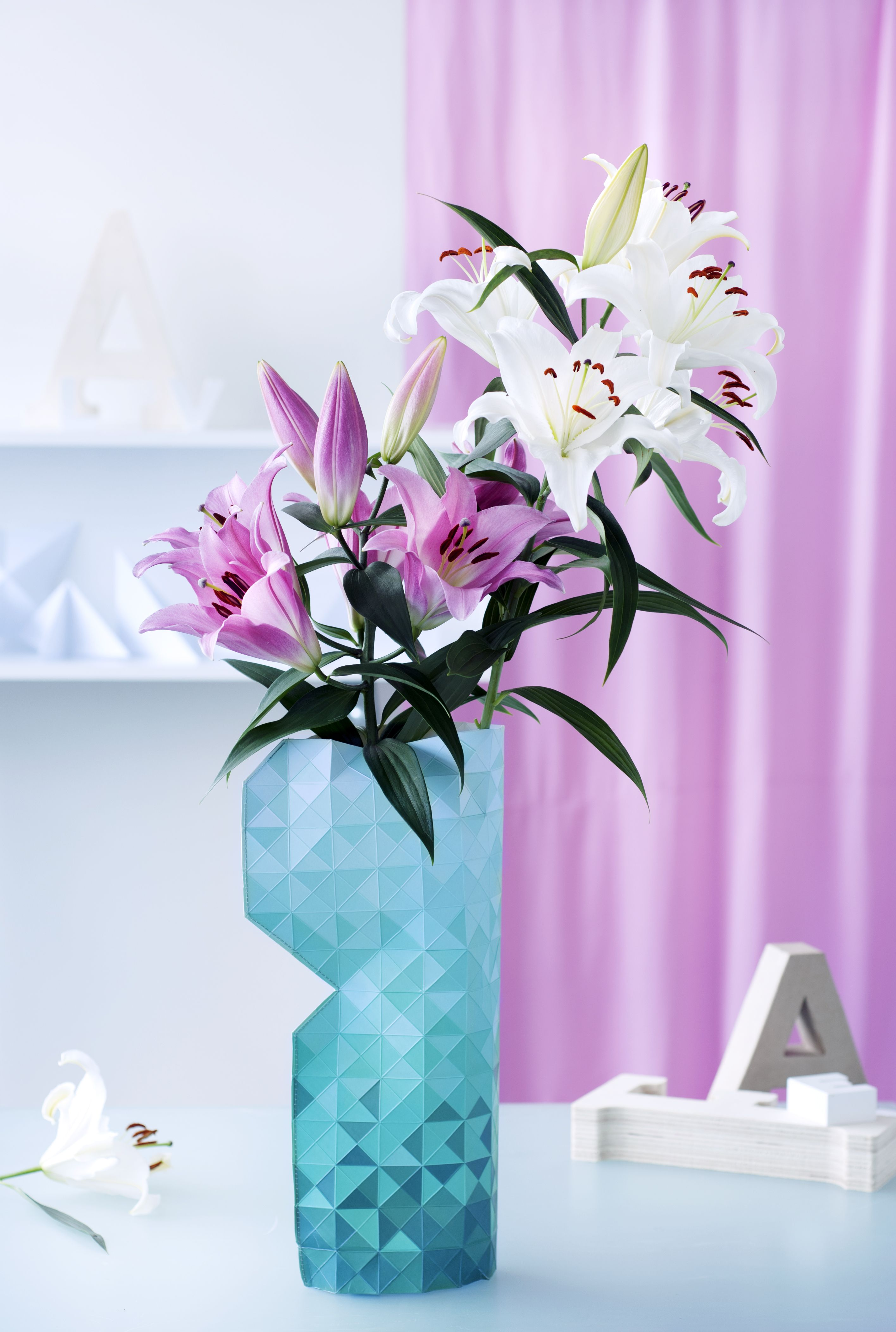 Flowers always add joy to a room but flowers have different flowers always add joy to a room but flowers have different meanings when given as a gift or displayed around the house featuring a lily in your home can izmirmasajfo
